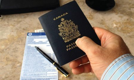 Canada Immigration Lawyer