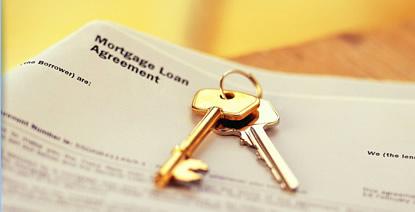 winnipeg-real-estate-lawyer