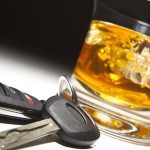 DUI - Driving Under the Influence