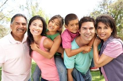 Family and Spousal Wife Husband Sponsorship to Winnipeg, Manitoba Canada