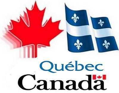Opare Work Visa Canada