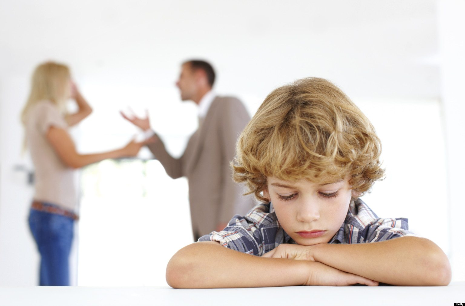 child custody Your questions answered about child custody, child support & visitation this pamphlet answers the questions most commonly asked kansas lawyers about child custody.