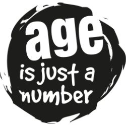 age discrimination paper term work Age discrimination refers to the unfair treatment of people because of their age this type of discrimination has a lower profile than those of racial origin or gender, which generate more complaints.