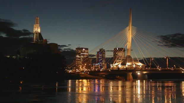 Criminal Lawyer Winnipeg