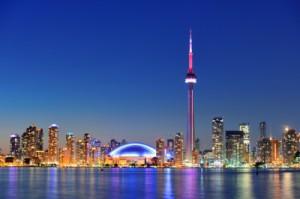 The Ontario Immigrant Nominee Program Entrepreneurs OINP