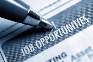 Employment Law Lawyer Winnipeg