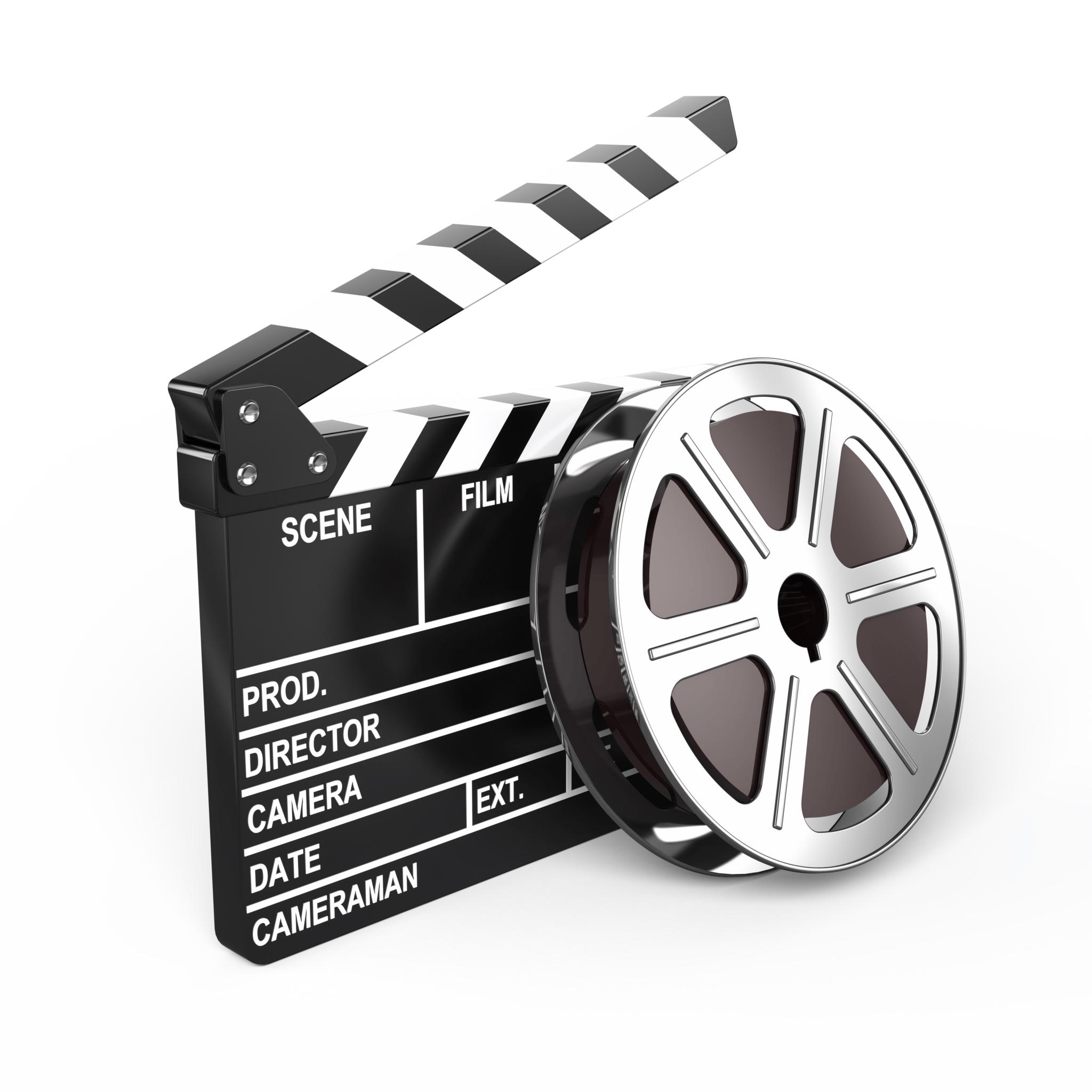 video fllm