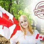 how to become an immigration consultant in winnipeg