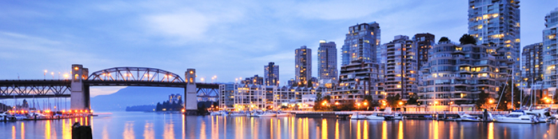 how to become immigration consultant in bc canada