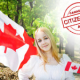 CIC Makes Changes to Canadian Citizenship Act – Bill C-24