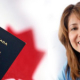 Changes to Canadian Citizenship Act Apply for Citizenship in 3 years